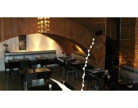 Le Comptoir du Taur, Toulouse