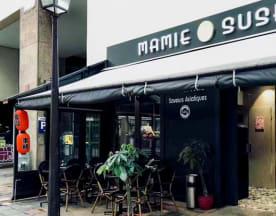 Mamie Sushi, Paris