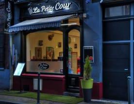 La Petite Cour, Roubaix