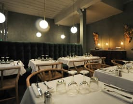Officina Gusto, Toulouse