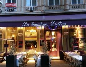 Le Bouchon Lustré, Lyon