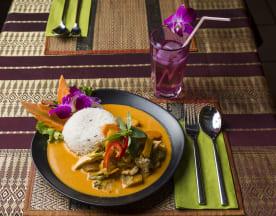 Chiang Mai Thai Restaurant, Genève