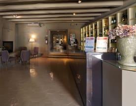 Hool Restaurante, Guimarães