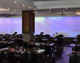 Osaka Sushi, Castelnuovo Di Porto