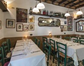 Taverna ripetta, Roma