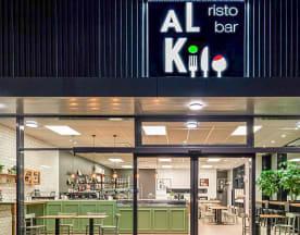 Al Kilo, Foligno