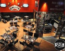 Rock n Roll Club, Perugia