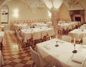 Floriana ristorante, Salò