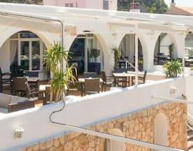 Bahía Beach Club, Llucmajor