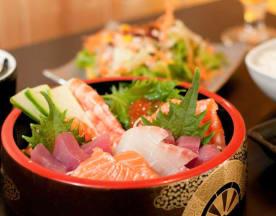 Sushi Kai, Beaune