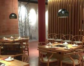 Chongqing Liuyishou Hotpot, Barcelona