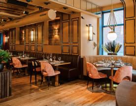 D Cuisine, Den Haag
