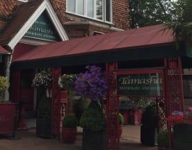 Tamasha, Bromley