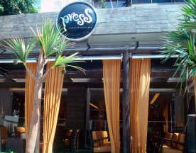 Press Café, Porto Alegre