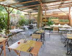 Il Pitoro - merenderia, bisteccheria, pizzeria, Montigiano