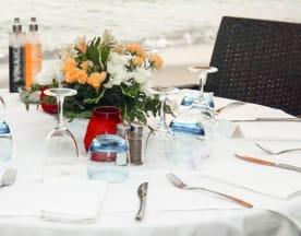 Le Bord de Mer - Chez Vincent, Antibes