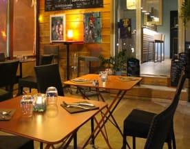 L'Oyster Bar, La Ciotat