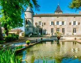 Un Passage au Château, Varennes-lès-Mâcon