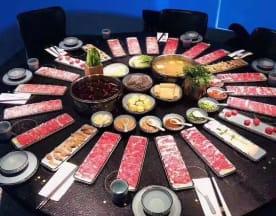 Life of Chi Beef Hot Pot (传记潮发), Haymarket