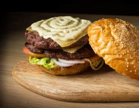 Burgertime, Barcelona