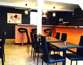Steak House & Burgers, Villeurbanne