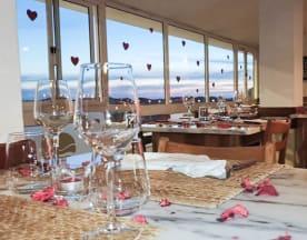Restaurante HS Milfontes Beach, Vila Nova de Milfontes