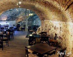 Ritual Caffè, Cagliari