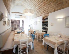 Biancofiore, Bari