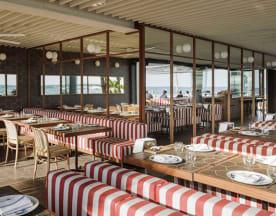 Soleo Marbella Hotel Fuerte Marbella, Marbella