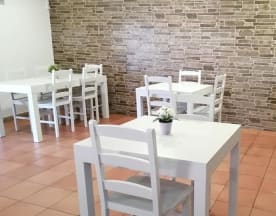 Al'Capão Restaurante, Freamunde