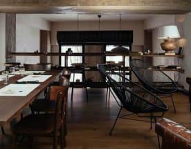 Salotto - Comfort Food, Nocera Inferiore