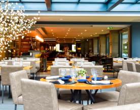 FUEL Restaurant & Bar by Chakall, Monte Gordo