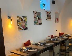 Daniel's Bistro 74 Cucina, Landshut