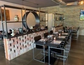 Ej Steakhouse, Villarbasse