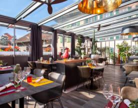 Restaurant de l'Etoile, Noville