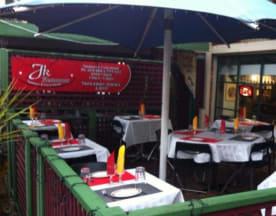 JK Restaurant, Indooroopilly (QLD)