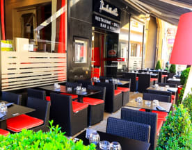 Brochettes et Cie Thionville, Thionville