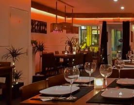 Super Thai Thais Restaurant, Alkmaar