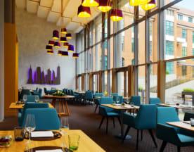 5th Avenue Restaurant, Hannover