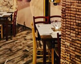Enoteca D.O.C. Wine Bar & Bistrot, Marigliano