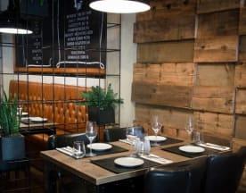 Buenos Aires Argentine Steakhouse - Horsham, Horsham