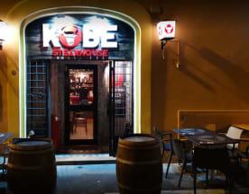 Kobe Steakhouse, Civitavecchia