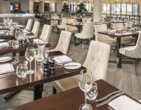 1565 Restaurant, Bar & Terrace - Park Regis Hotel Birmingham, Birmingham