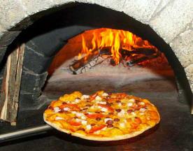 Pizzaria Vicenza, São Paulo