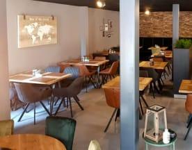 Restaurant PROEFF!, Mechelen (Limburg)