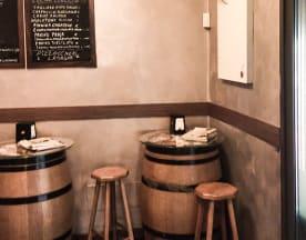 Wine Bar 80, Carate Brianza