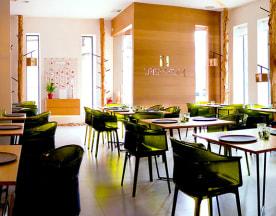 Joan Marc Restaurant, Inca