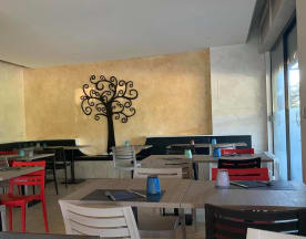 Weekend Ristorante Pizzeria, Solaro