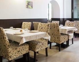 Eatime, Genova