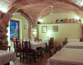 La Taverna del Bon Vi, Girona